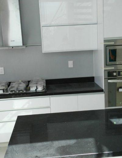 Cocinas Integrales en Guadalajara Espacios Abiertos5