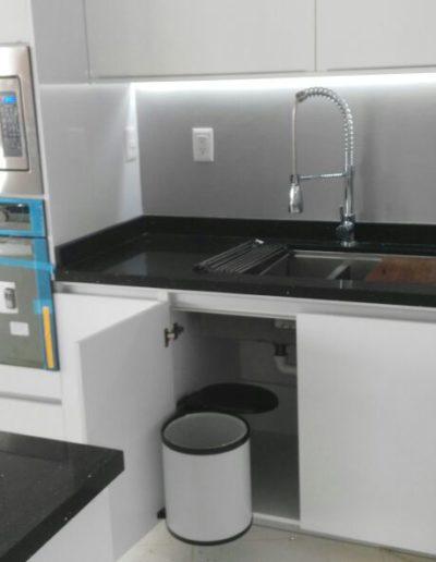 Cocinas Integrales en Guadalajara Espacios Reducidos3