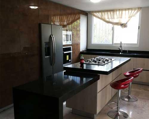 cocinas-espacio-reducido